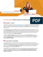 leya_educacao_roteiro_implementacao_aula_digital.