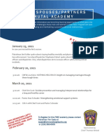 Spouses Partners Academy Flyer (002)