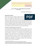 1363459588 Arquivo Trabalho Soniamendonca St118