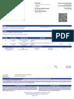 PDF25386