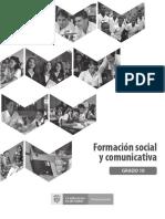 FORMACION SOCIAL Y COMUNICATIVA 10° - INTERIOR_R2_LIGERA