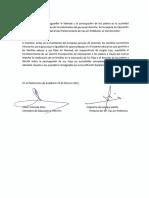 Acuerdo entre la Junta de Andalucía y Vox