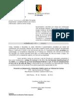 10001_10_Citacao_Postal_rfernandes_AC2-TC.pdf