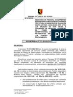 Proc_07997_09_0799709plenoconcpmriachostoantonio.doc.pdf