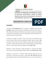 06489_08_Citacao_Postal_llopes_RC2-TC.pdf