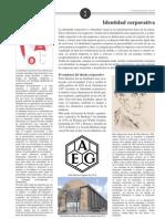 Identidad corporativa_Maquetación 1