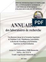annuaire 2017-2018.