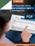 cms%2Ffiles%2F101627%2F1574431500E-book_de_Fluxo_de_Caixa