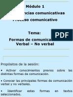 comunicacion-verbal-no-verbal