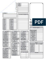 witcher-character-sheet-printer-friendly-rus
