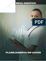PLANEJAMENTO-EM-SAÚDE