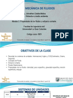 Presentation2_PROPIEDADES_DE_LOS_FLUIDOS (1)