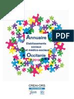 2019 Annuaire Occitanie (1)