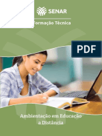 1. Apostila de Ambientação em EAD.pdf
