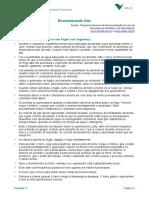 dicas_para_economizar_gas