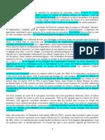 03 un-curriculum-interdisciplinaire (1) (1)