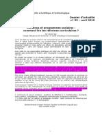 06 comment_lire_les_reformes_curriculaires