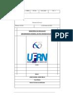 Instrucao Normativa 003:2020-Progesp - Horas Trilhas Estagio Probatorio Covid