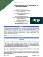 Formato del coloquio V2 2010 lleno pdf