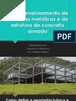 Pre_dimensionamento_de_estruturas_metali