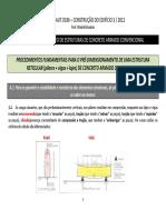 Pre_Dimensionamento_Estrutura_Concreto_A