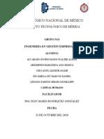 Tarea de recuperación Unidad 3_ TAREA3,1_Caso Villahermosa