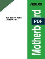 Bp14070 Tuf b360m-Plus Gaming Um Web (1)