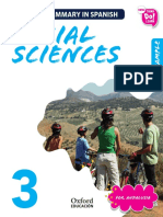 New-Think-Do-Learn-Social-Sciences-Andalucia-3-U1-ContentSummary