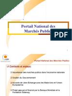 PMMP_CDG