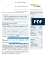 eimu-ishares-core-msci-em-imi-ucits-etf-fund-fact-sheet-de-de