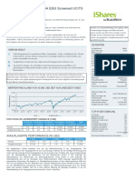 sasu-ishares-msci-usa-esg-screened-ucits-etf-fund-fact-sheet-de-de