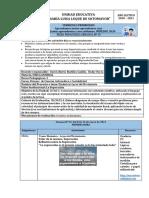 1. Ficha Pedagógica Física General s35 Bustillos Castillo-1