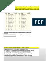 EJERCICIOS-CAP8 19-45