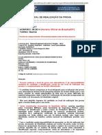 Www.concurso.consulplan.net PrintLocalProva643 12