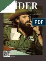 Primera Edición Líder - Feb 2021