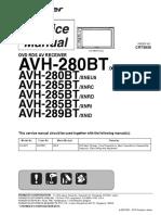 pioneer_avh-280bt_avh-285bt_avh-289bt_crt5859