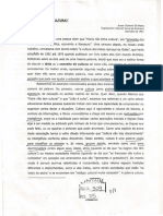 274514330 DA MATTA Roberto Voce Tem Cultura in Exploracoes PDF (1)
