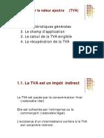 TVA Mounir
