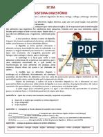 SISTEMA DIGESTÓRIO-páginas-excluídas