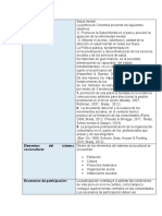 CUADRO EXPLICATIVO POLITICA PUBLICA