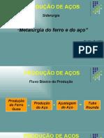 apresentaofabricao-do-ao-aoeferro-110309111100-phpapp01