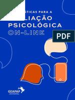 E-book-GEAPAP-Boas-Praticas-Versao-5