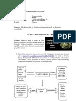 10, Sociales, Carlos A Duque, Primer Periodo (1)