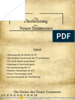 03-entstehung-und-c3bcberlieferung-des-nt