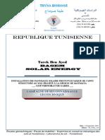 TS_019m_143_Basem_Energy