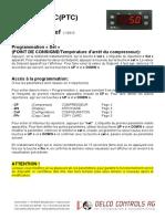 ic902_instruction_bref_fr
