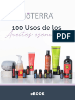 ebook-100-uses-for-essential-oils-chapter-1-and-2