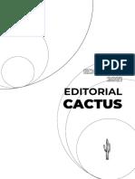 plan editorial 2021 (BN)