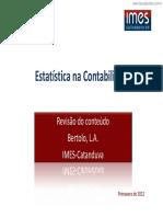 [cliqueapostilas.com.br]-apostila-de-contabilidade-344