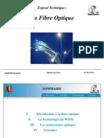 Fiber Optique